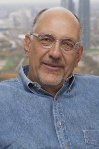 Greg Taucher