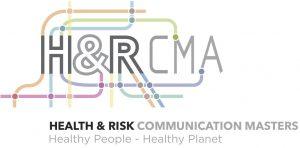 HRCMA logo